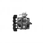 Motor betoniera Limex 700 W