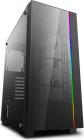 Carcasa Deepcool Matrexx 55 V3 ADD RGB