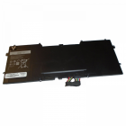 Baterie laptop pentru Dell XPS 6 celule