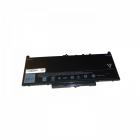 Baterie laptop pentru Dell Latitude 4 celule