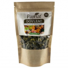 Seminte de dovleac Bio 150 grame