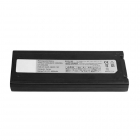 Acumulator notebook Baterie laptop Panasonic ToughBook CF 18B