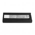 Acumulator notebook Baterie laptop Panasonic ToughBook CF 18D