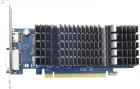 Placa video ASUS GeForce GT 1030 SL BRK 2GB GDDR5 64 bit