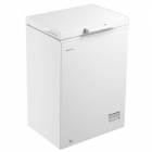 Lada frigorifica LA112 Clasa F 98L Fast Freeze Alb