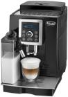 Espressor de cafea DeLonghi ECAM23 460 S 1450W 15bar 1 8L