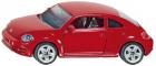 Jucarie Masina VW The Beetle
