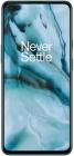 Smartphone OnePlus Nord 5G Edition AMOLED Display 128GB 8GB RAM Dual S