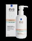 Eva Intima Wash Original gel pentru igiena intima 250ml