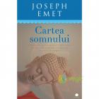 Cartea somnului Joseph Emet