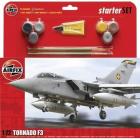 Kit constructie model Tornado F3