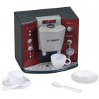 Expresor cafea de jucarie Bosch