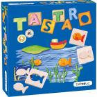Joc Tastaro