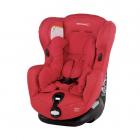 Scaun auto Bebe Confort Iseos Neo recomandat copiilor intre 0 luni 4 a