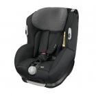 Scaun auto Maxi Cosi Opal recomandat copiilor intre 0 luni 4 ani Negru