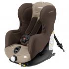 Scaun auto Bebe Confort Iseos Isofix recomandat copiilor intre 9 luni