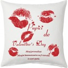 Perna Pupici De Valentines Day