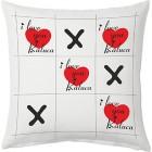 Perna Valentines Day X 0