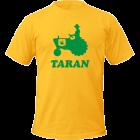 Tricou Taran