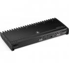 Amplificator auto JL Audio JL1200 1V3 Mono 1200W RMS