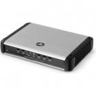 Amplificator auto JL Audio JLHD1200 1 Mono 1200W RMS