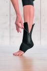 Band elastic pentru glezn Confort Ankle