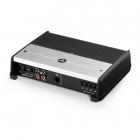 Amplificator auto JL Audio JLXD600 1V2 Mono 600W RMS