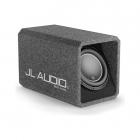 Subwoofer auto pasiv JL Audio JLHO110 600W RMS