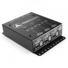 Interfata de semnal JL Audio JLCL SSI