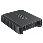 Amplificator auto Hertz Compact Power HCP 4D 4 canale 290 RMS