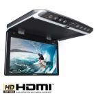 Monitor de plafon Ampire OHV101 HD