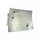 Material insonorizant Dynamat DynaPlate Vibrational Damper