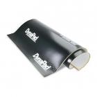 Material insonorizant Dynamat DynaPlate Vibrational Damper 12 mm