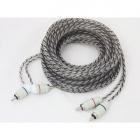 Cablu RCA Audison Connection FT2 100 1 m