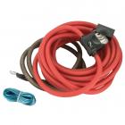 Kit cablu amplificator Audison Connection FPK 700