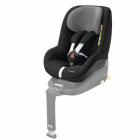 Scaun auto Maxi Cosi 2WayPearl recomandat copiilor intre 6 luni 4 ani
