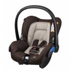 Scaun auto Maxi Cosi Citi recomandat copiilor intre 0 luni 12 luni Ear