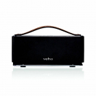 RESIGILATE Boxa portabila wireless Bluetooth Veho M6 Retro