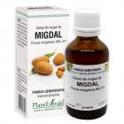 Extract din Muguri de Migdal 50ML Plantextrakt