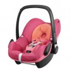 Scaun auto Maxi Cosi Pebble recomandat copiilor intre 0 luni 12 luni S