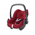 Scaun auto Maxi Cosi Pebble recomandat copiilor intre 0 luni 12 luni R