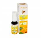 Spray de Gat Forte cu Propolis fara Alcool Albina Carpatina 20 ML