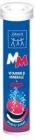 MULTIVITAMINE MINERALE GINSENG 24CPR