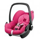 Scaun auto Maxi Cosi Pebble recomandat copiilor intre 0 luni 12 luni P