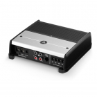 Amplificator auto JL Audio JLXD300 1V2 Mono 300W RMS