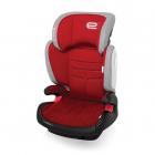 Scaun auto Espiro Gamma FX 02 recomandat copiilor intre 3 ani 12 ani R