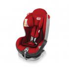 Scaun auto Espiro Delta recomandat copiilor intre 0 luni 7 ani Hearts