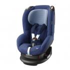 Scaun auto Maxi Cosi Tobi recomandat copiilor intre 9 luni 4 ani River