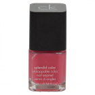 Oja Calvin Klein Splendid Color Nail polish Crushed Rose