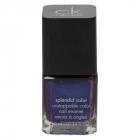 Oja cu stil Calvin Klein Splendid Color Nail polish Madly Mauve
